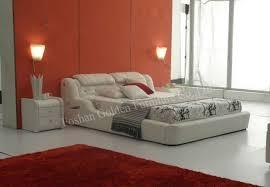 low cost bedroom sets marceladick com