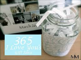 clever ideas for newlyweds anniversary gifts wedding fanatic