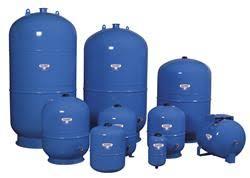 zilmet vasi di espansione hydro pro export zilmet