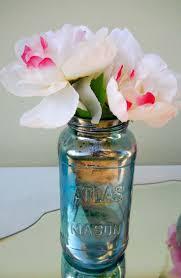 Mercury Glass Urn Vase Best 25 Mercury Glass Ideas On Pinterest Rustic Cocktail