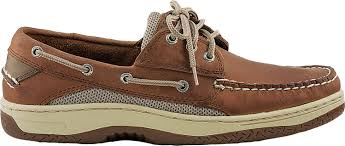 black friday sperry shoes sperry top sider men u0027s billfish boat shoes u0027s sporting goods