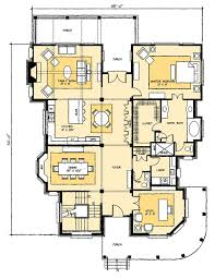 Scale Floor Plan 1 M Scale Down Room Sizes Overall Add Elevator To Entry Stair