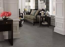 Carpet In Living Room by Direct Carpet Instock Carpet Deals