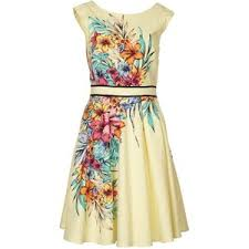 rene dhery rené derhy allocution summer dress polyvore
