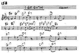 Wildfire Chords Easy by I Got Rhythm Matthew Howard