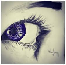 60 best epic drawings images on pinterest drawing ideas