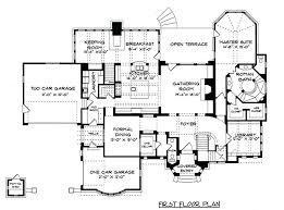 tudor mansion floor plans tudor mansion floor plans floor plan floor plan plan