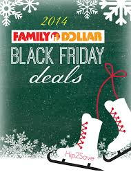 black friday tracfone deals family dollar 2014 black friday deals u2013 hip2save