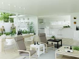 simple living room by masvaley on deviantart