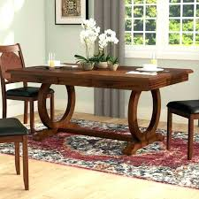dining room tables sets narrow dining table set dining room table popular