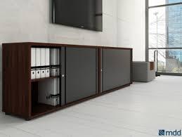 armadietto ufficio mobili ufficio con serratura archiproducts