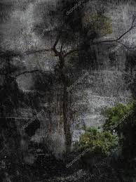 dark burnt tree texture background u2014 stock photo baavli 5479201