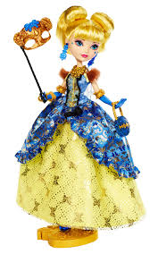 after high dolls for sale blondie lockes thronecoming after high doll 2014 i bought