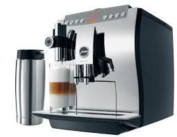 espresso maker bialetti isnardi espresso maker us machine com