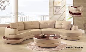 global furniture 918 cappuccino sectional royal furniture