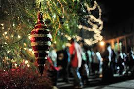 25 ways to spend 25 days of christmas in alabama al com