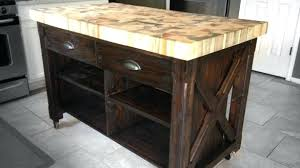 Butcher Block Top Kitchen Island Kitchen Island Tops Kitchen Island Tops Butcher Blocks And