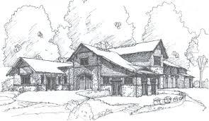 superb simple craftsman house plans 4 southwest2 jpg kitchenset us