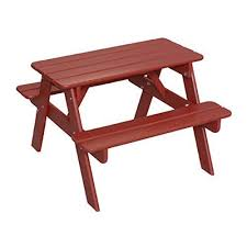 little kids picnic table top 24 for best wooden picnic table