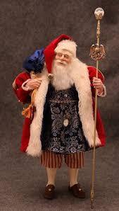 Santa Claus Dolls Handmade - 14 best santa claus images on
