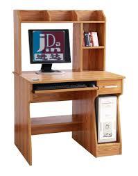 computer desks brown wood computer desk white with hutch file
