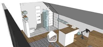chambre de bain d oration chambre de bain decoration meilleur idées de conception de maison