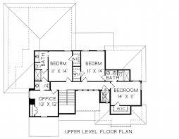 simple concrete block house plans picture note tiny loversiq