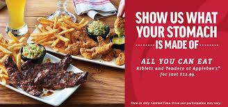 applebee u0027s neighborhood grill bar applebee u0027s