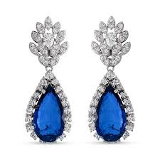 bluestone earrings blue stones jewelry online gallery of jewelry