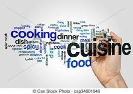 concept cuisine cuisine word cloud concept cuisine word cloud stock photo search