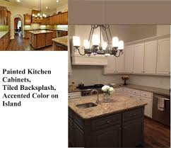 faux painting kitchen cabinets index of wp content uploads 2013 12