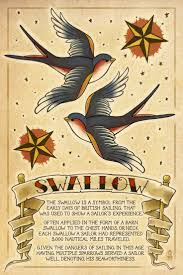 best 25 swallow means ideas on pinterest meaning of swallow