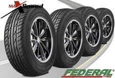 Best Sellers Federal Couragia Mt 35x12 50x17 All Season Federal Car U0026 Truck Tires Ebay