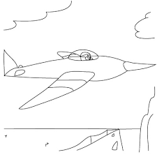 motorcycle coloring pages printable airplane coloring sheet