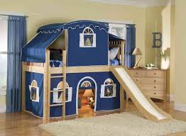 Ashley Furniture Kids Rooms by Free Loft Bunk Beds For Kids Ashley Furniture Loft Bunk Beds For