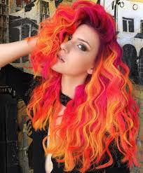 pheonix hairshow image result for phoenix hair things i like 3 pinterest