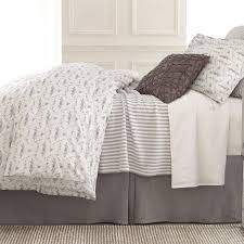 king size coverlets and quilts bedrooms matelasse coverlet king white matelasse coverlet