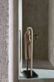 Valet Ikea by Best 25 Clothes Valets Ideas On Pinterest Mens Valet Stand Men