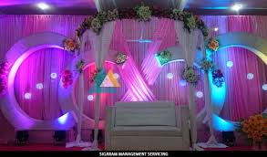 wedding gallery wedding decorators in pondicherry chennai