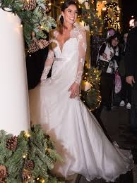 most beautiful wedding dresses the most beautiful wedding dresses heart