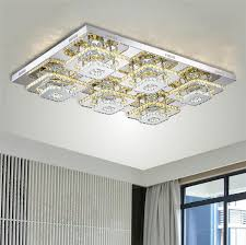Hall Ceiling Lights by Online Buy Wholesale Hall Ceilings From China Hall Ceilings