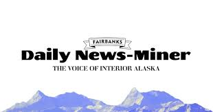 home depot black friday rab newsminer com the voice of interior alaska