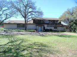 Magnolia Real Estate Waco Tx by David Weaver Magnolia Realty Home Facebook