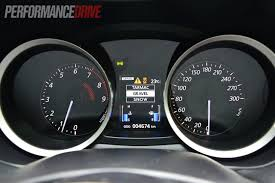lancer mitsubishi 2013 2013 mitsubishi lancer evo x super all wheel control