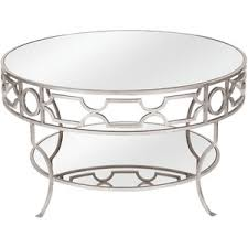 small mirrored coffee table marvellous table art for mirrored coffee tables polyvore nrhcares com
