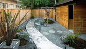Japanese Garden Idea Stunning Small Backyard Japanese Garden Ideas Backyard Japanese
