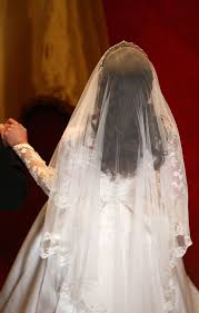wedding dress kate middleton kate middleton s wedding dress a look back at iconic