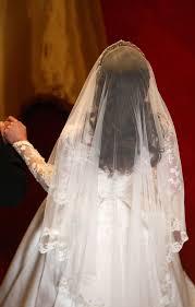 kate middleton wedding dress kate middleton s wedding dress a look back at iconic