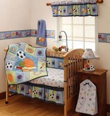 soccer bedding for girls 100 girls soccer bedding twin u0026 full size bedding sets