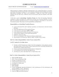 cover letter examples for new estheticians essay example extended